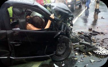 Accident 02