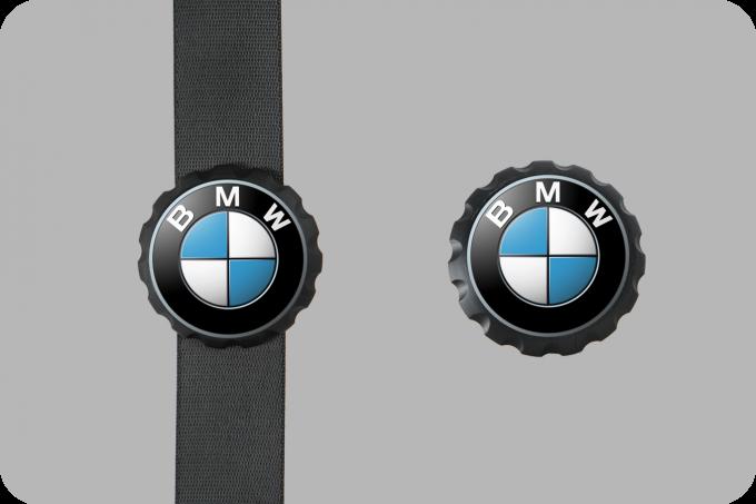 SBC BMW