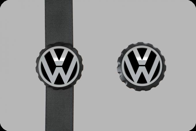 SBC VW